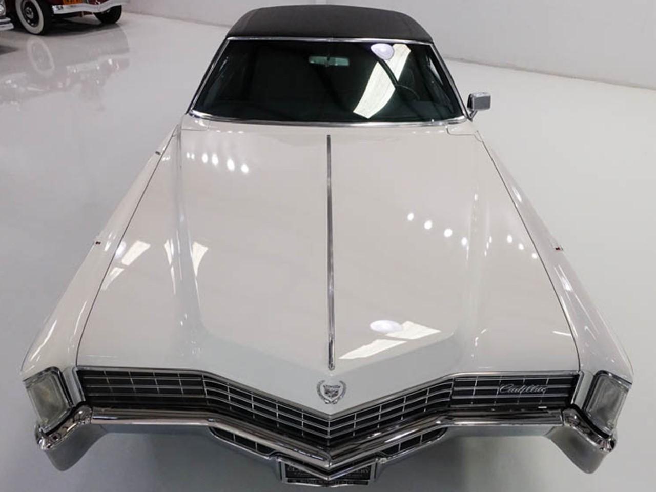 1968-eldorado-17