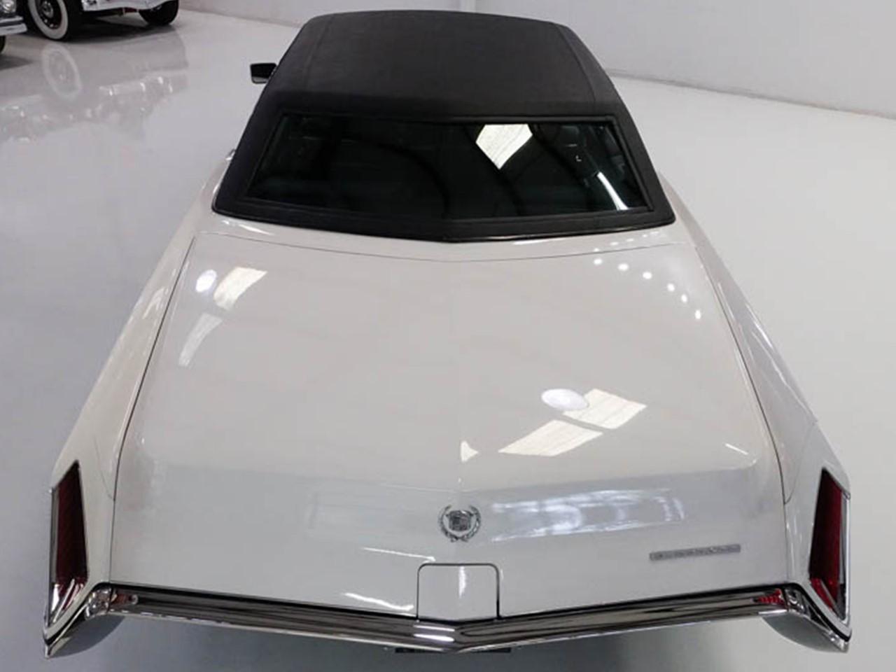 1968-eldorado-18