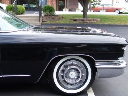 1968-eldorado-20