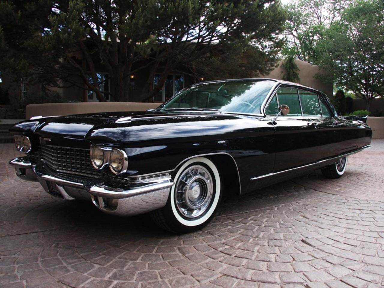 1968-eldorado-2