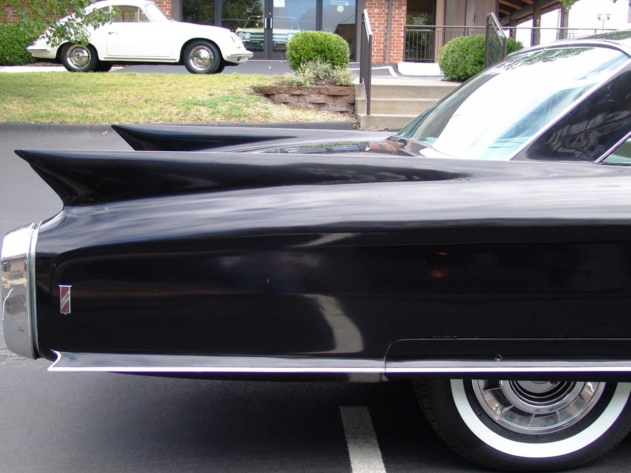 1968-eldorado-21