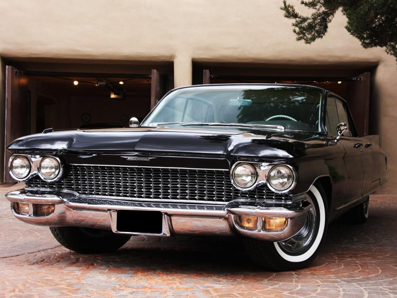 1968-eldorado-3
