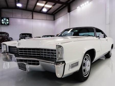 1968-eldorado-4