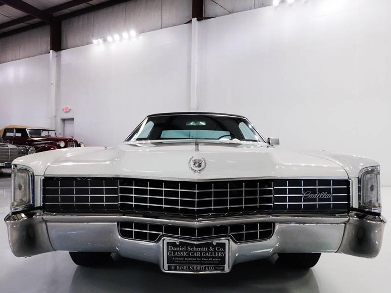 1968-eldorado-5