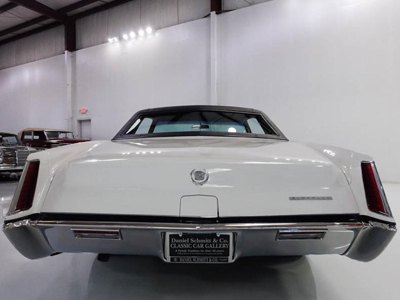 1968-eldorado-6