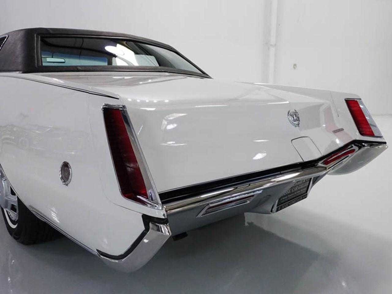 1968-eldorado-7