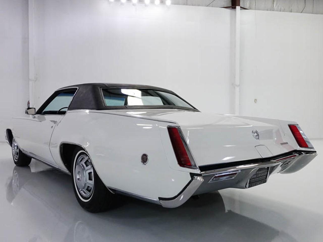1968-eldorado-8