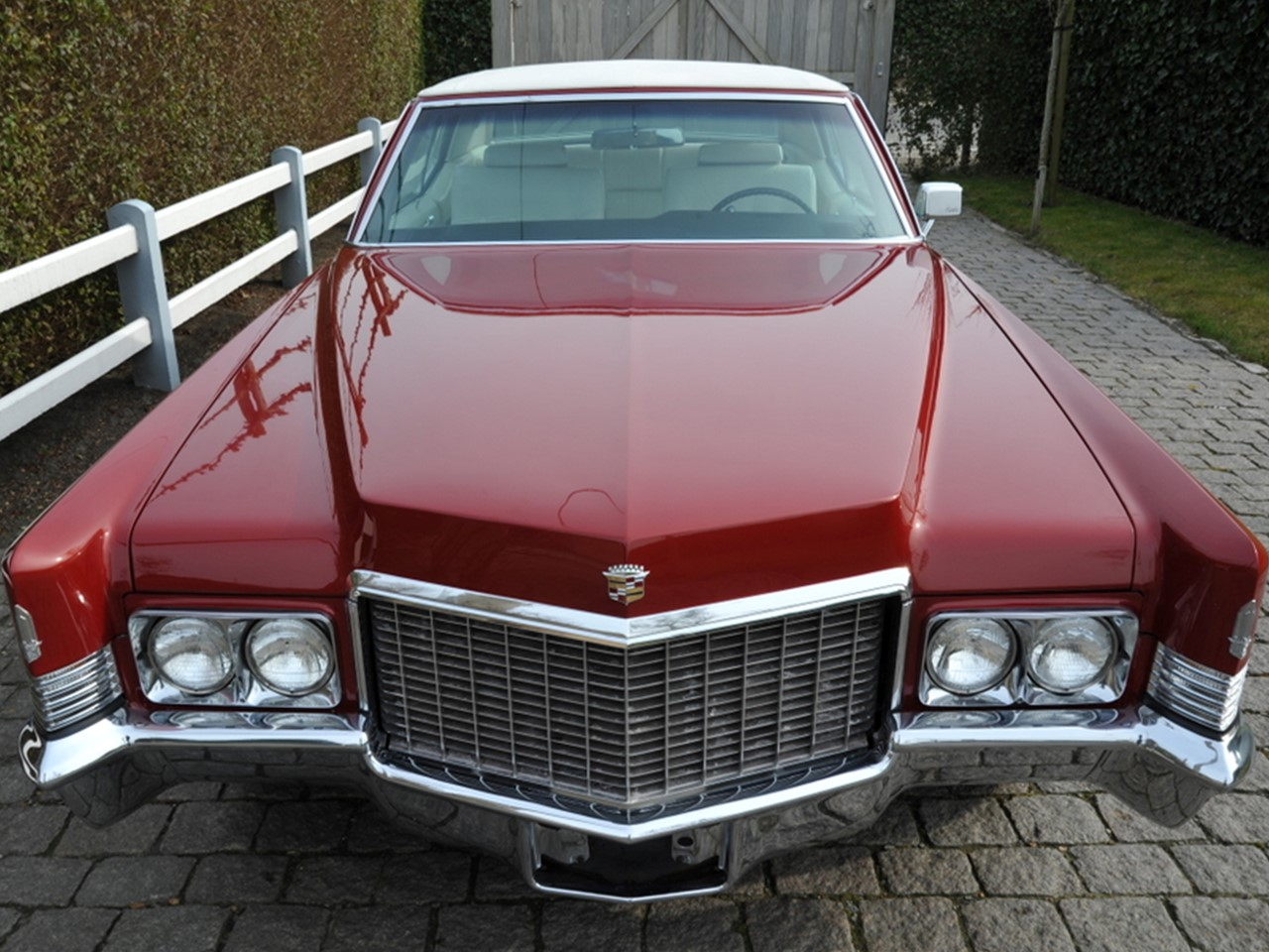 1970-cadillac-2