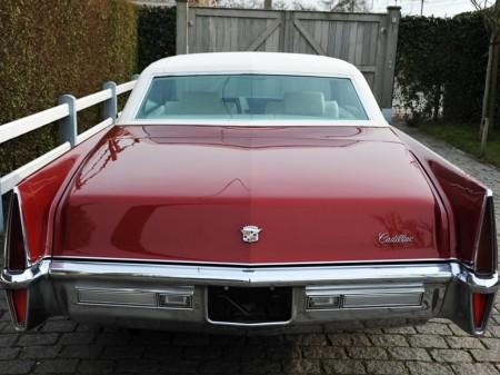 1970-cadillac-3