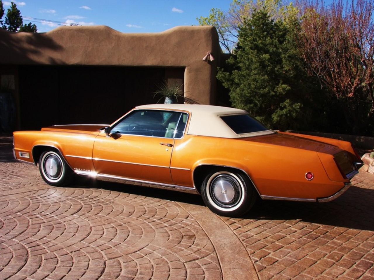 1970-fleetwood-eldorado-2