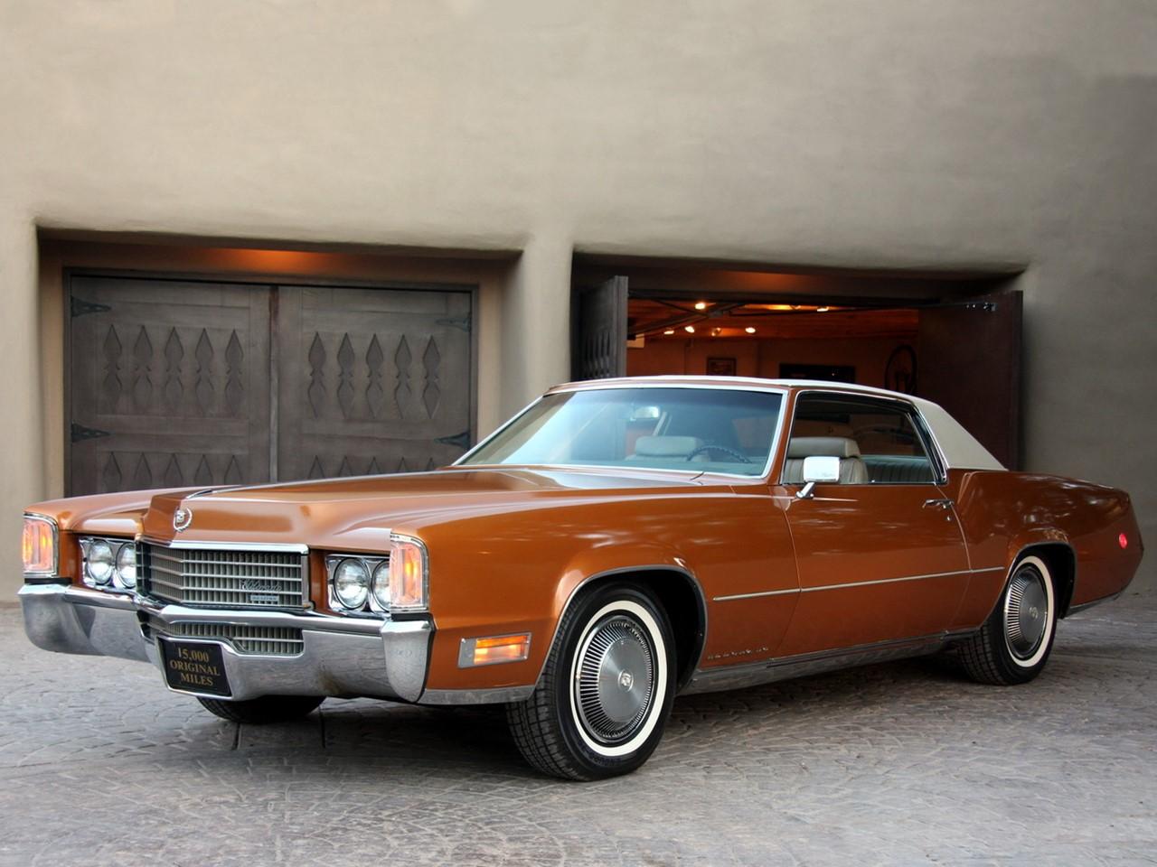 1970-fleetwood-eldorado