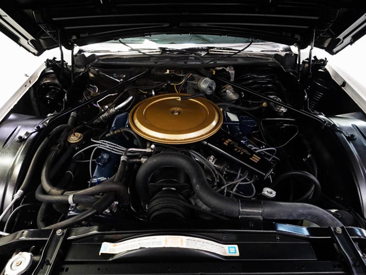 472 cadillac engine diagram
