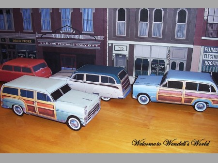 1950s-station-wagons