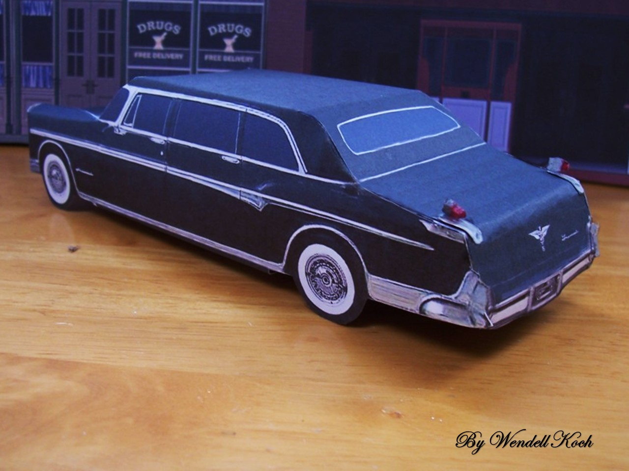 1955-imperial-limousine