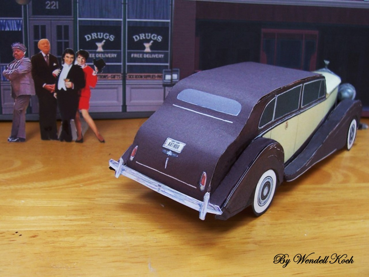1956-rolls-royce-silver-wraith-touring-limo-from-arthur