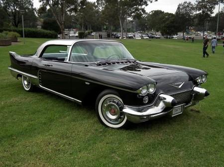 1957-1958-eldorado-brougham-4