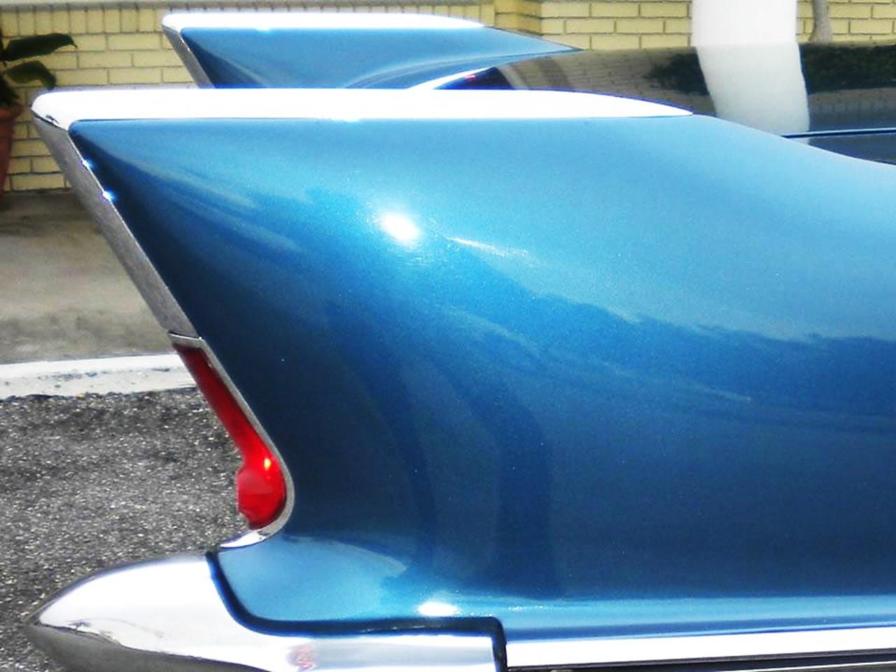 1957-1958-eldorado-brougham