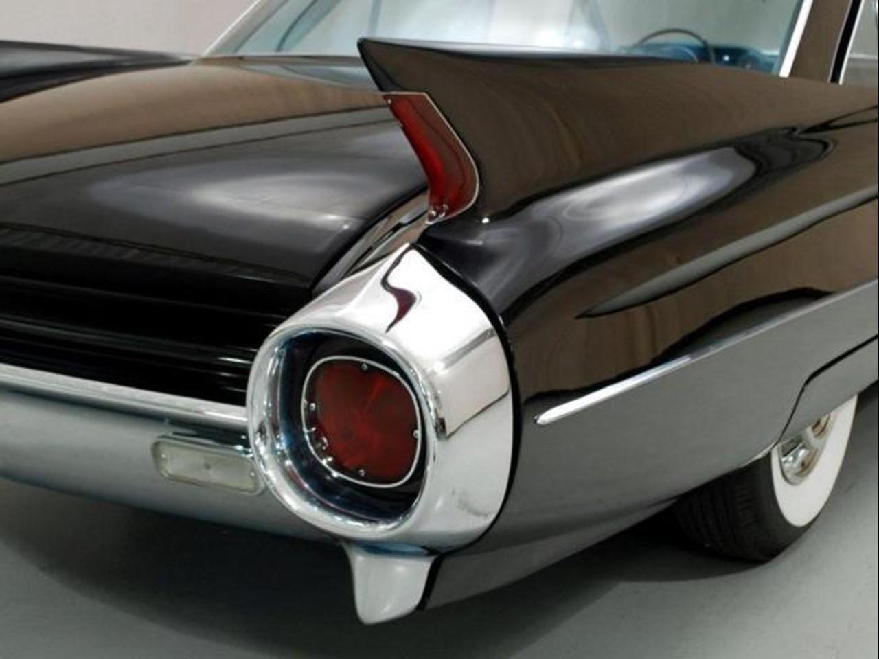 1959-brougham-7