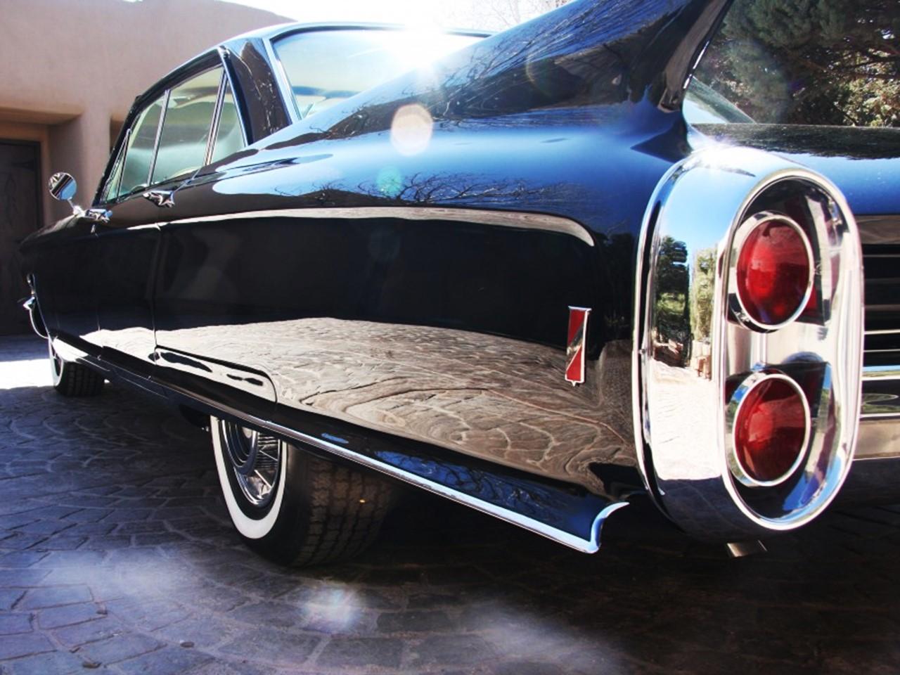 1960-brougham-3
