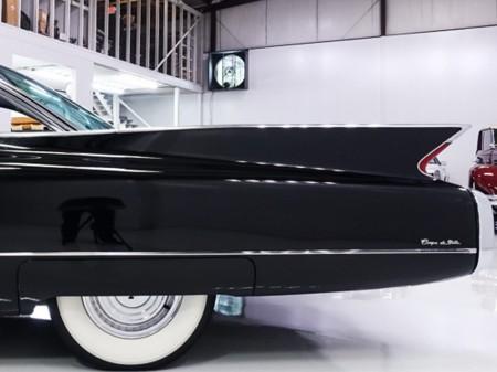 1960-cadillac-standard-design-b