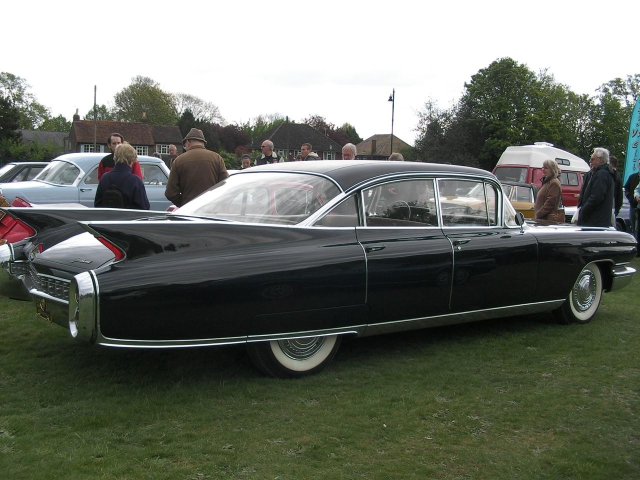 1960-fleetwood