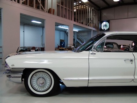 1961-cadillac-design-1