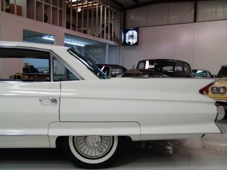 1961-cadillac-design-3