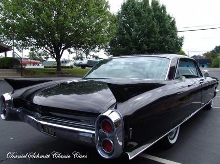1968-eldorado-22