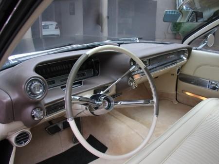 1968-eldorado-9