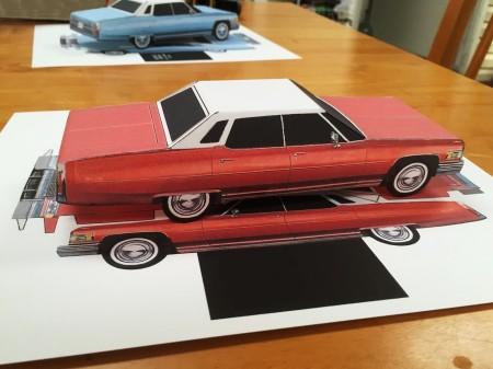 1976-cadillac-sedan-deville