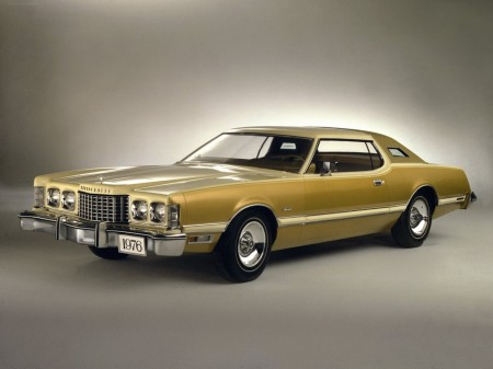 a-real-1976-ford-thunderbird