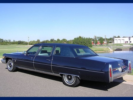 cadillac-fleetwood-series-seventy-five-limousine-b
