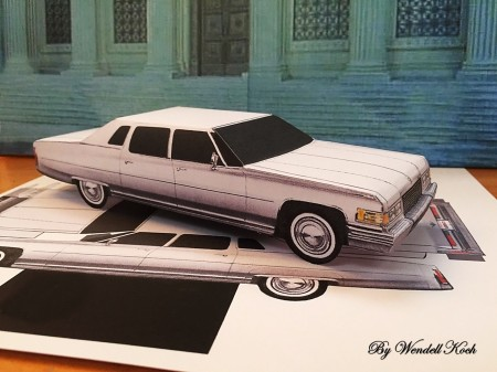 cadillac-fleetwood-series-seventy-five-limousine
