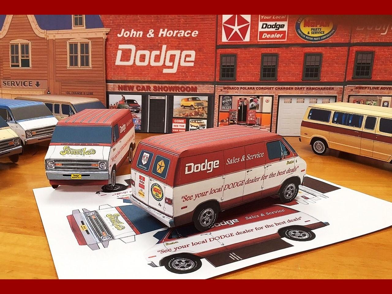 dodge-dealership