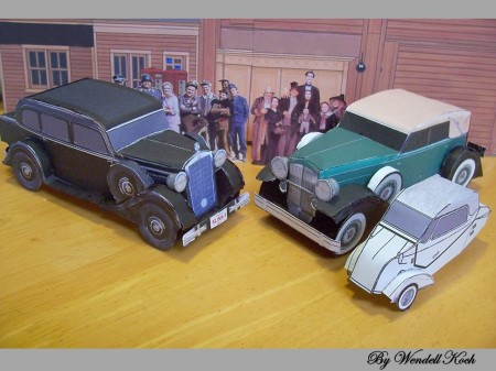 hogans-heros-and-the-addams-family-packard-and-its-messerschmitt
