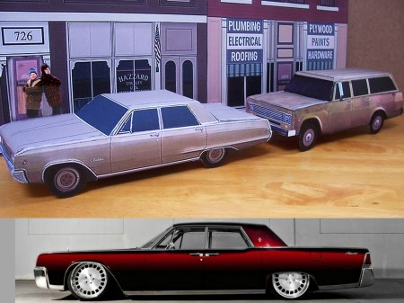 i-added-a-real-car-at-the-bottom-to-show-how-realistic-wendells-work-is