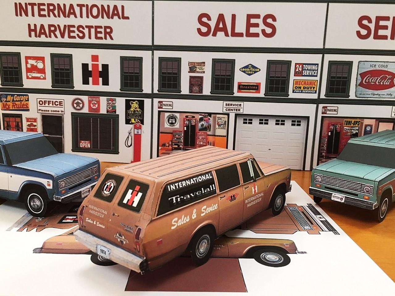 international-dealer