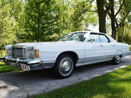mercury-grand-marquis-finale-2