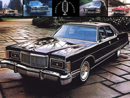 mercury-grand-marquis-finale