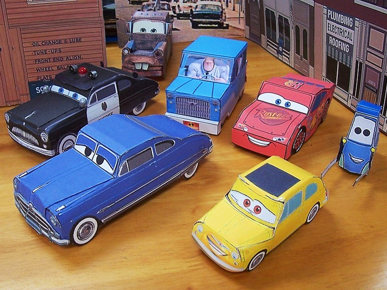 mr-incredible-doc-hudson-and-cars