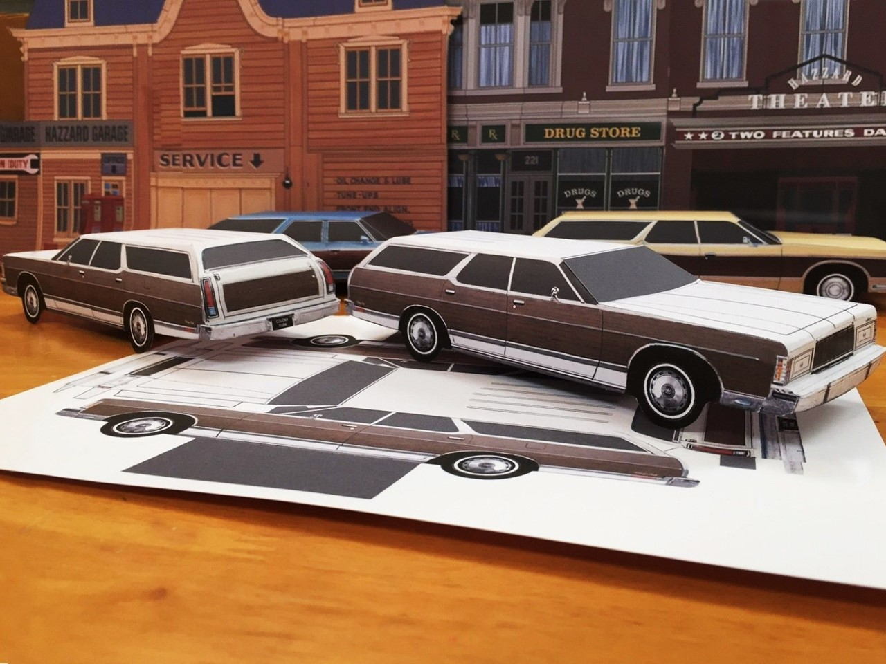 papercraft-1975-1978-mercury-colony-park-wagon