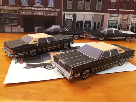 papercraft-1979-lincoln-continental-town-car-sedan