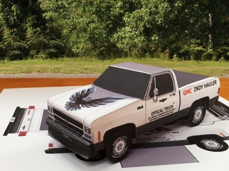 papercraft-1980-gmc-indy-hauler-short-bed
