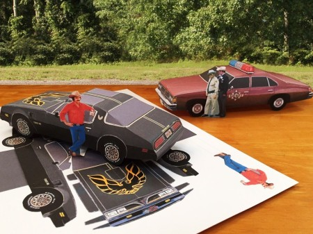 pontiac-lemans-buford-t-justice-smokey-the-bandit-car-2