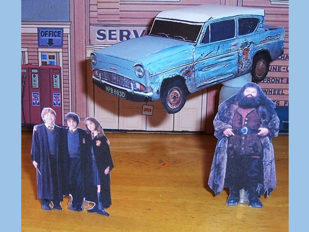 the-ford-anglia-from-harry-potter