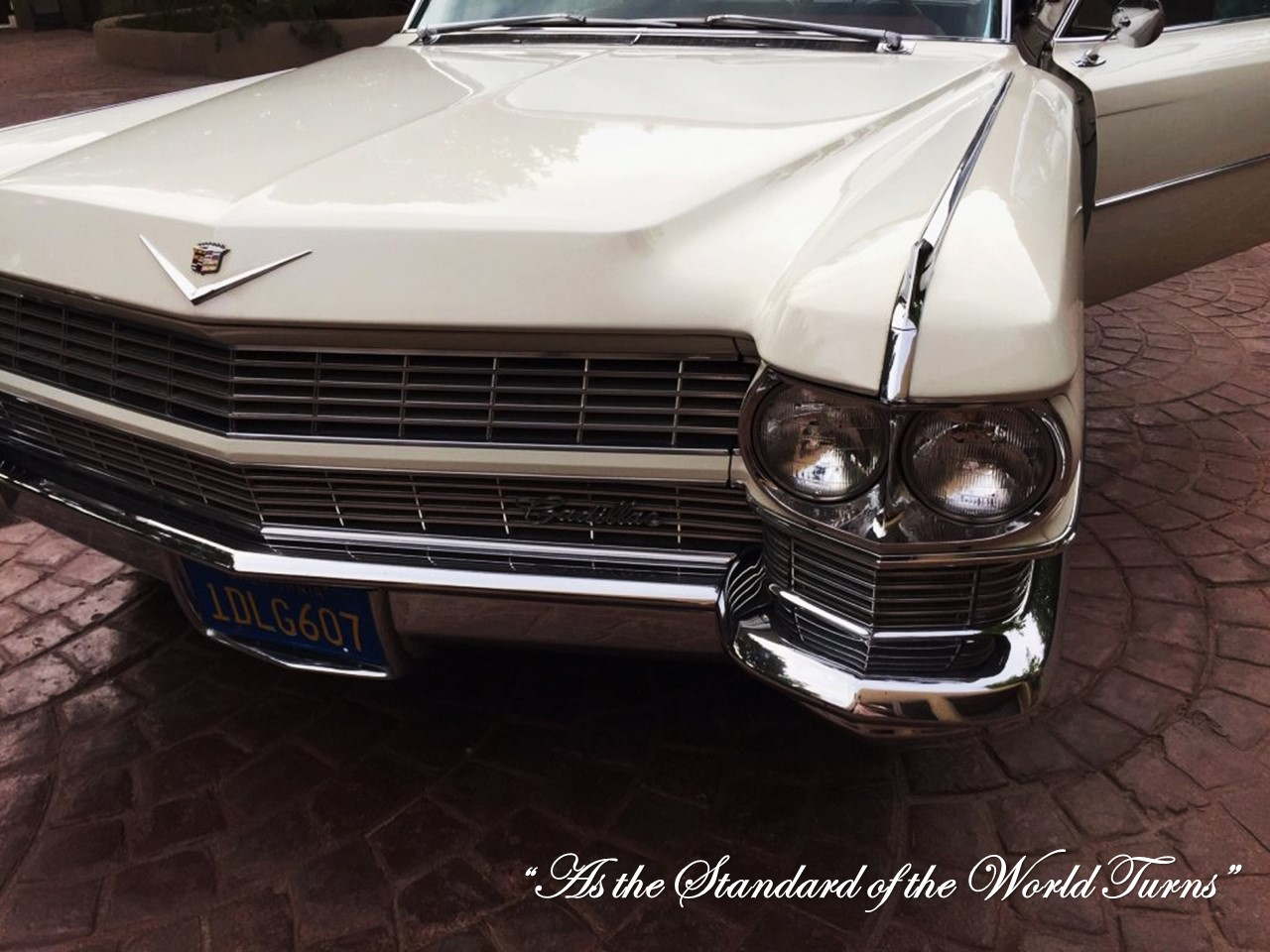 Jim Hailey Classic Cars | NotoriousLuxury
