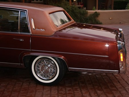 2018 cadillac fleetwood brougham. unique cadillac a fleetwood was always a special kind of cadillacu2026for people the  brougham for 1979 takes its place in automotive historyu2026in the  throughout 2018 cadillac fleetwood brougham