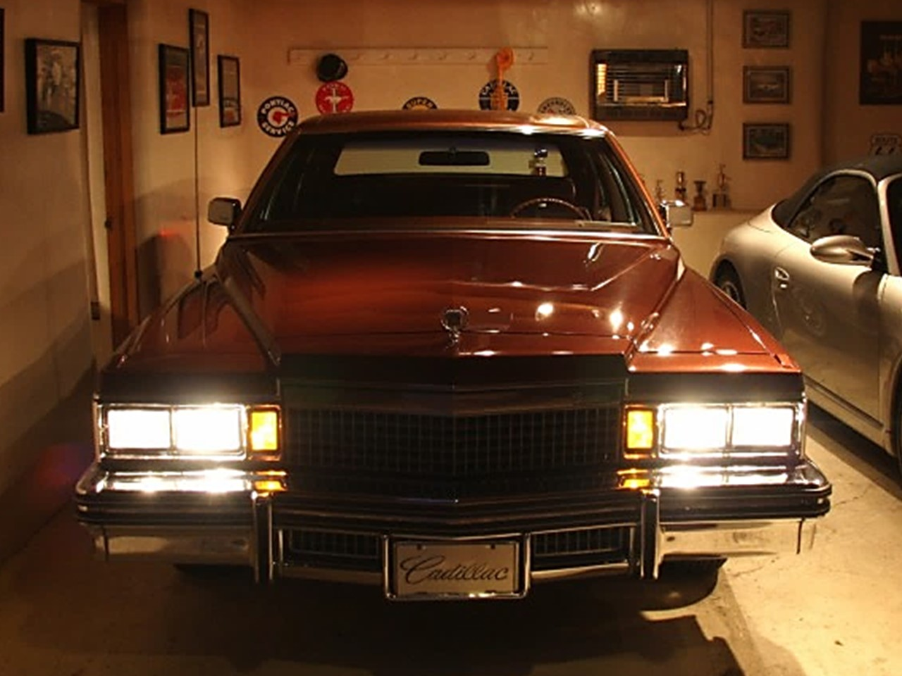 2018 cadillac fleetwood brougham. delighful cadillac the 1979 fleetwood brougham is notoriousluxury  20172018 in 2018 cadillac fleetwood brougham c