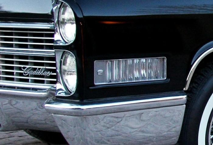 Cadillac Motor Division Of General Motors Notoriousluxury