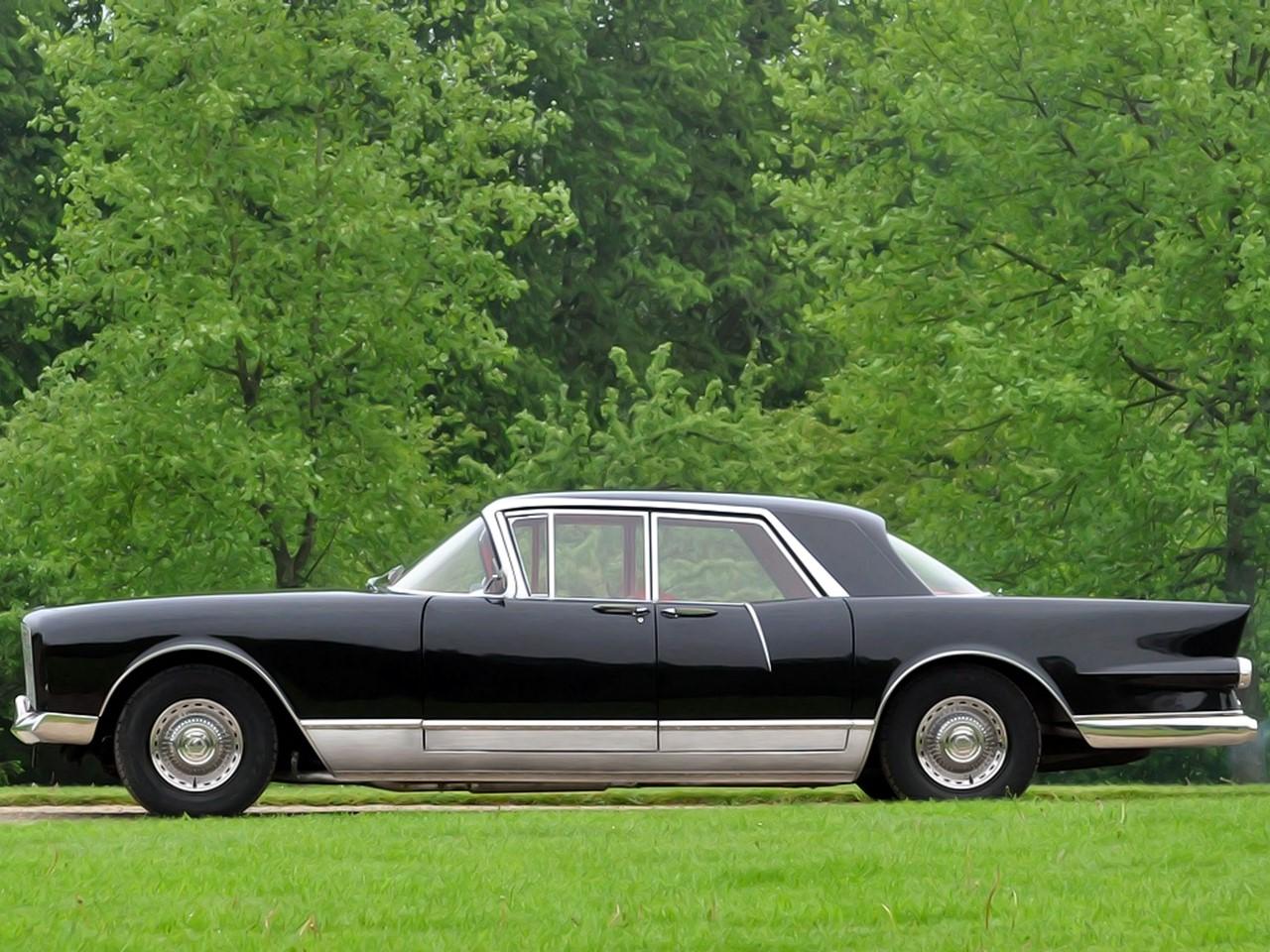 French Luxury Sports Cars   NotoriousLuxury